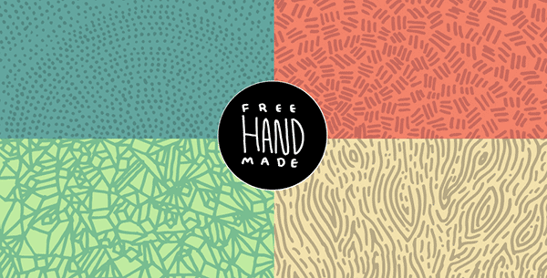 hand-made-vector-patterns