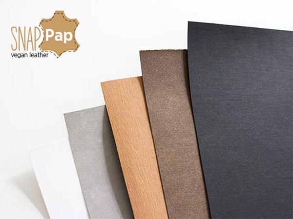 diy trend 2016 vegan leather nur noch. Black Bedroom Furniture Sets. Home Design Ideas