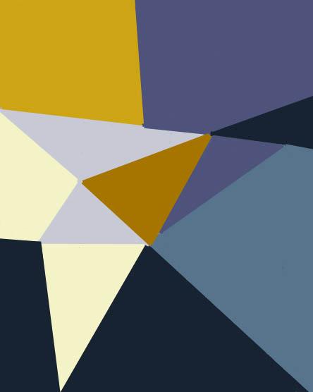 the_butler_suite_ii___mid_century_modern_by_peterhoff3-d4rq1qm