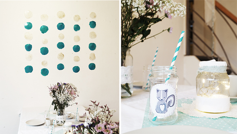 Baby shower DIY style6