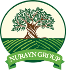 NURAYN GROUP LOGO