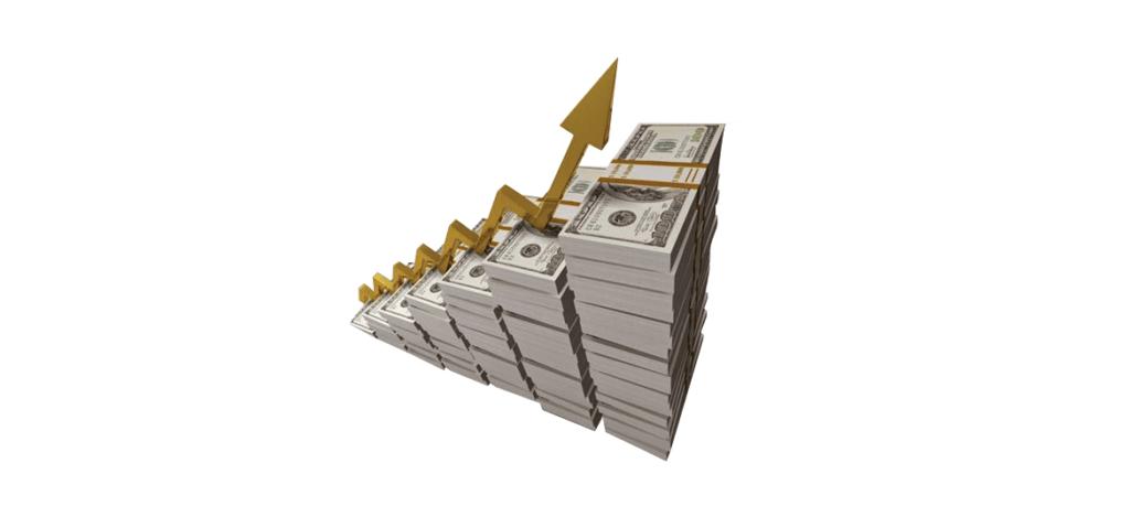 Garantili yatırım getirileri
