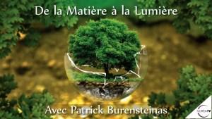 Alchimie Patrick Burensteinas