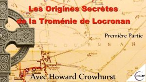 les origines secretes de la troménie de locronan