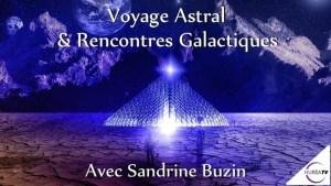 rencontres galactiques