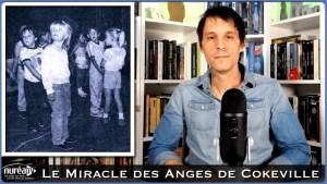 le miracle de cokeville Nurea