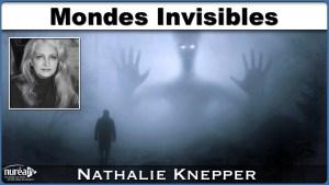 Mondes invisibles avec Natalie Knepper
