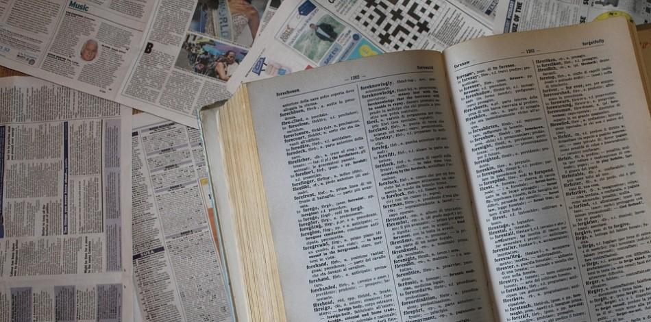 Belajar Kosa Kata Bahasa Sunda