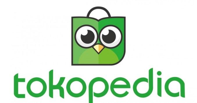 Contoh Logo Online Shop