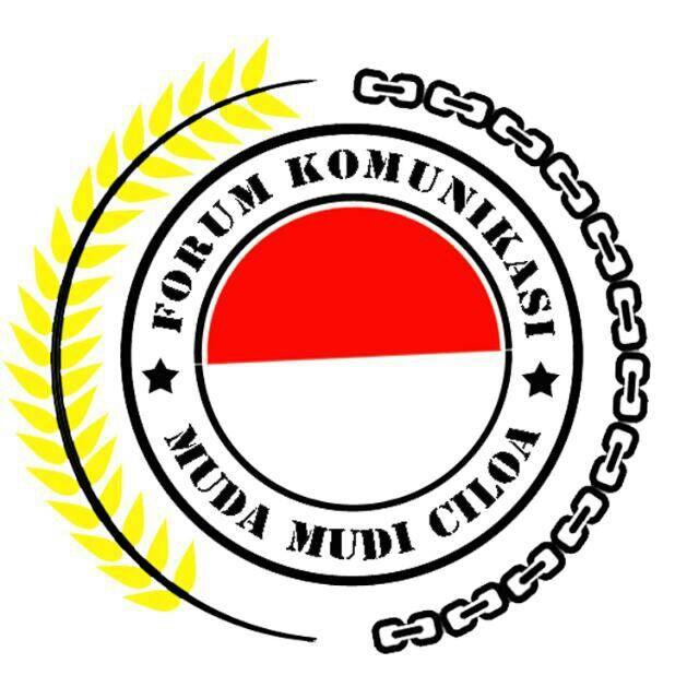 Contoh Logo Organisasi