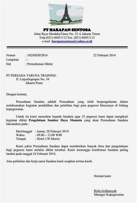 Lekuk Indented Contoh Surat Indented Style Dalam Bahasa Indonesia Contoh Lif Co Id