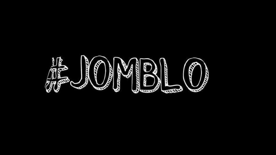 Kata Kata Raditya Dika Tentang Jomblo