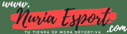Nuria Esport