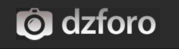 Dzforo/Dzoom