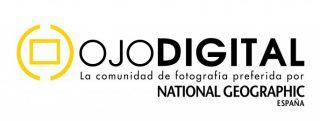 http://www.ojodigital.com/foro/content/