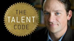 daniel-coyle-the-talent-code1