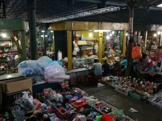 mercado Sihanoukville