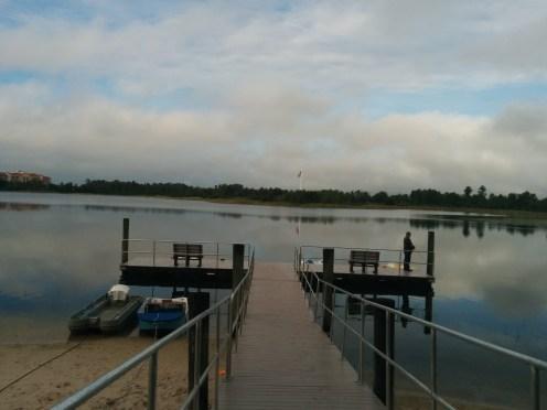 Grand Lake & Lifetime of Vacations Resorts