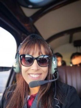 Vuelo en helicoptero Gran Canyon Las Vegas