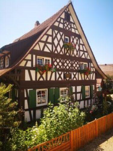 sabaschwalden