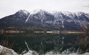 Mi viaje por Austria en 4 días