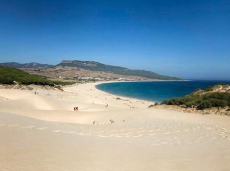 Las maravillas naturales de España