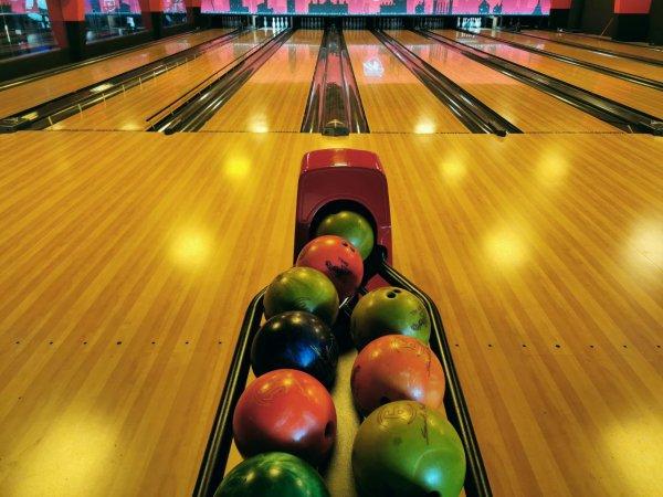 bowling indoor karting barcelona
