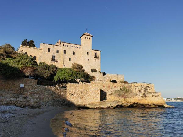 Que ver en la Costa Dorada de Tarragona