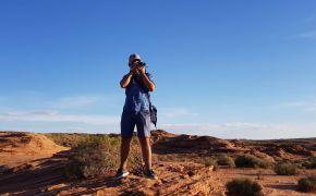 Entrevista a kviews travel