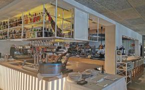 Los mejores restaurantes del Baix Llobregat