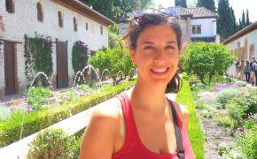 Entrevista a La Cosmopolilla