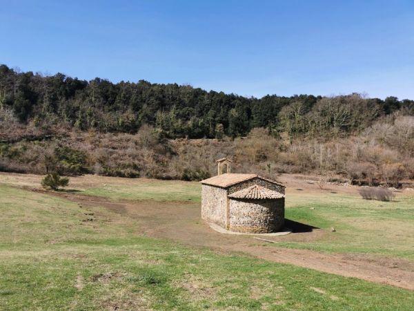 que ver en Cataluña lugares bonitos
