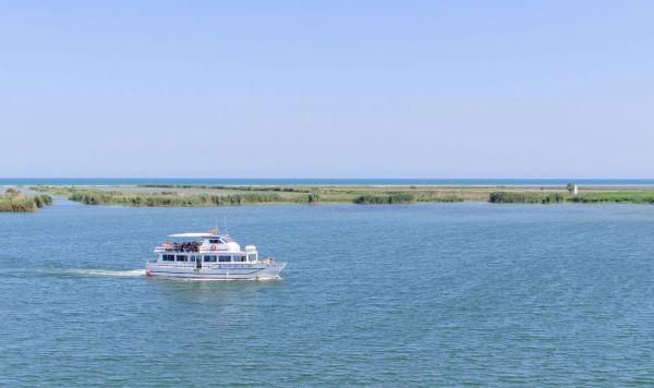 Que ver y que hacer en el Delta del Ebro
