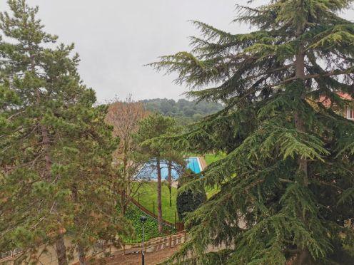 Montserrat Hotel & Training Center