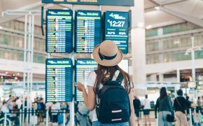 viajar covid restricciones países España