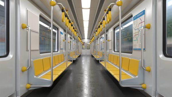 como moverse Viena transporte público