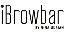 iBrowBar Amsterdam browstudio