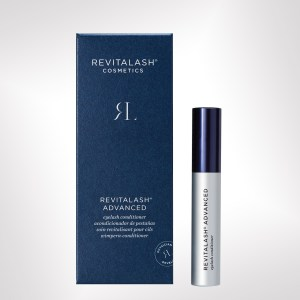Revitalash Advanced Lash Serum Package