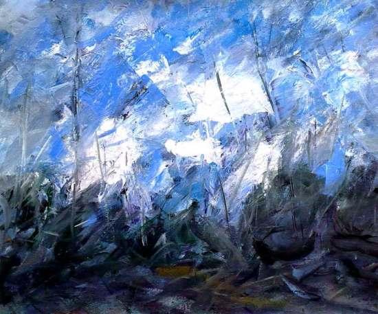winterlights2