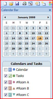 calendar-bar.PNG