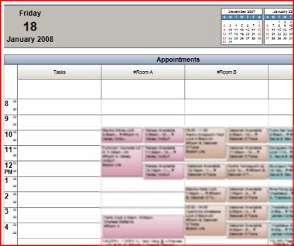 combined-calendar.PNG