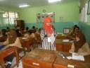 DSCN1410