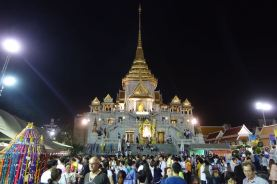 Bangkok39