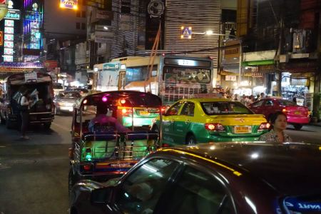 Bangkok42