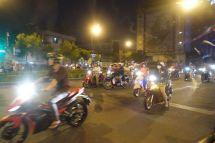 Ho Chi Minh - 2 von 87