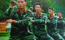 Ho Chi Minh - 44 von 87