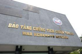 Ho Chi Minh - 50 von 87