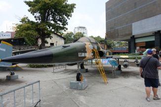 Ho Chi Minh - 51 von 87
