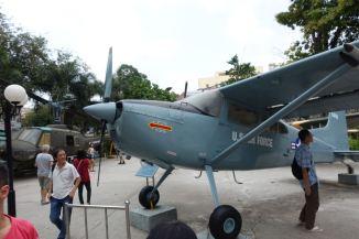 Ho Chi Minh - 52 von 87