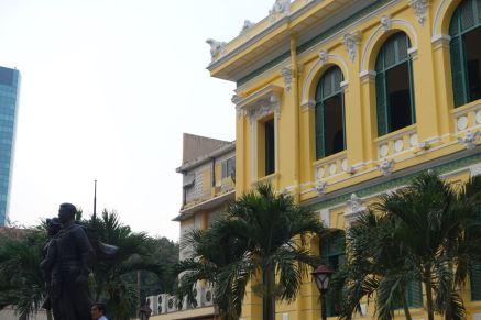 Ho Chi Minh - 80 von 87